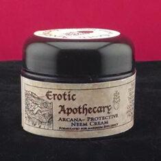 Arcana Neem Protective Cream