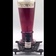 Pirowica Essential Oil