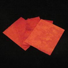 Sigil Paper