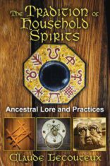 The Traditions of Household Spirits