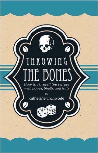 throwing the bones