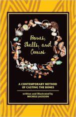 bones, shells and curios