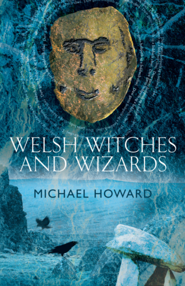 WelshWitches-661x1024