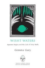 wisht waters