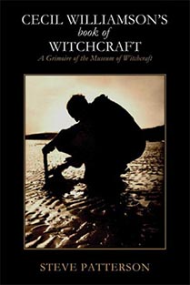 Cecil-Williamsons-Book-of-Witchcraft-paperback-300