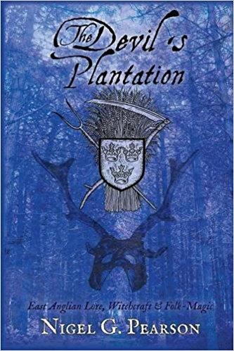 Devils Plantation