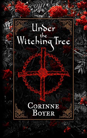 Under-the-Witching-Tree-PB-L